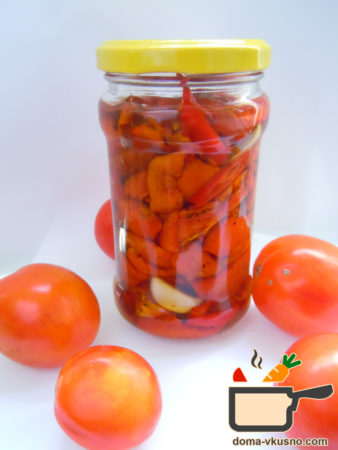 vjalenye-pomidory-3